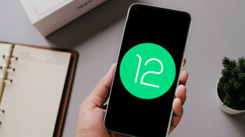 Google's Pixel is getting new sounds with Android 12