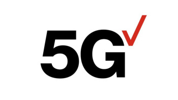 Verizon and Ericsson sign $8.3 billion deal to improve carrier's 5G Ultra Wideband performance