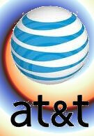 AT&T pushes out 3 new computing devices which can use their Pay-As-You-Go rates