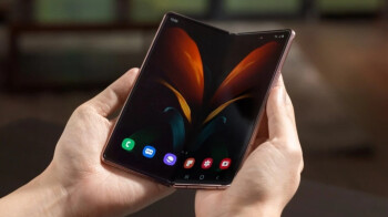 Google Pixel Fold and most other 2021 foldables will use 120Hz LTPO displays