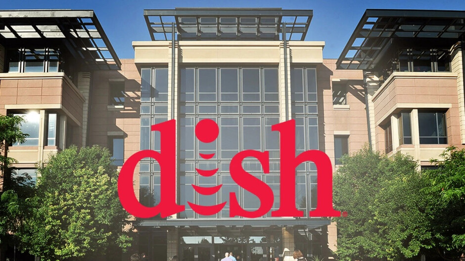 DISH ditches T-Mobile for AT&T as 'primary' network