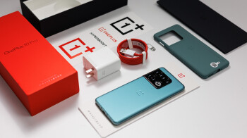 The best OnePlus phones - updated September 2021