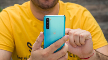 OnePlus Nord series: all the differences explained — screens, hardware, 5G