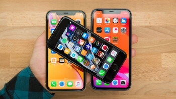 Hot new report tackles Apple's all-5G 2022 iPhone lineup and imminent AirPods 3 launch