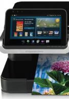 HP announces Android-integrated all-in-one printer
