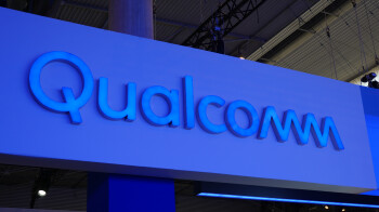 Qualcomm plans to expand its Snapdragon chip lineup for Wear OS smartwatches, new chips coming soon