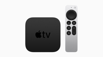 Verizon's Fios TV app can now be installed on Apple TV and Amazon Fire