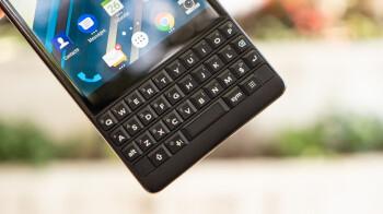 The best BlackBerry phones in 2021 - updated September