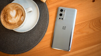 OnePlus will let you disable throttling with OxygenOS 12