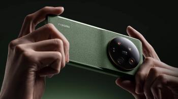 The best Xiaomi phones - Updated September 2021