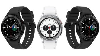 Galaxy Watch 4 and Watch 4 Classic teaser videos leaked on Twitter