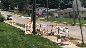 Verizon's rapid 5G network expansion leads to unfortunate residential cell towers