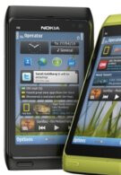Now it looks as though some Nokia N8 units will be available in time for September