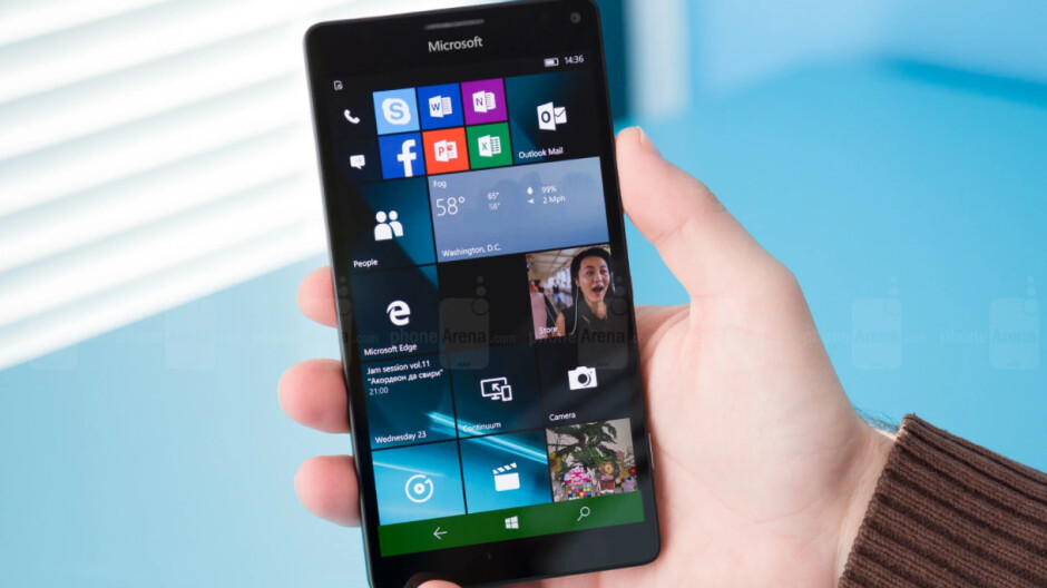 Remembering Windows Phone and Nokia Lumia – the good and the bad