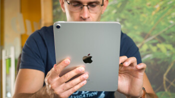 Chinese supplier hints at iPad Air 5, iPad mini 6, and iPad 9 possible features in a new rumor