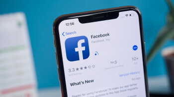 Facebook reports 56% revenue growth in Q2 2021, despite iOS app tracking transparеncy feature