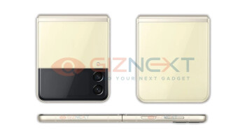 Samsung's Galaxy Z Flip 3 5G will come with pretty impressive charging capabilities after all