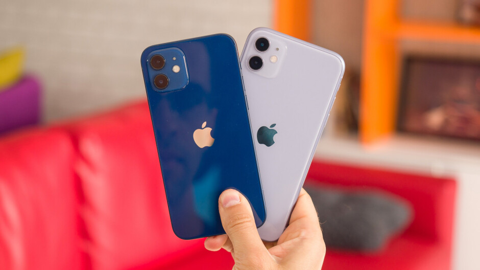 Apple iPhone accounted for 41% of smartphone revenue in Q2