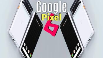 Google Pixel 6: iPhone 13 & Galaxy S21 killer - dead on arrival?