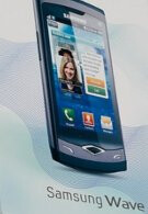 Samsung Wave hits the 1 million sales mark over in Europe