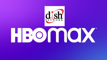 HBO, HBO Max are returning to Dish network