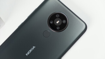 HMD Global working on four new devices including Nokia G300 and Nokia X100