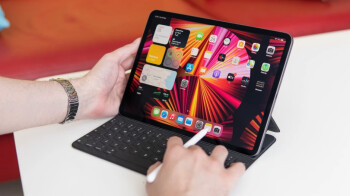 Poll: Can an iPad replace your computer?