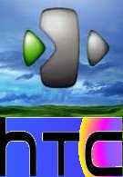 HTC plans to be aggressive with Windows Phone 7 - wants to grab a 5% share