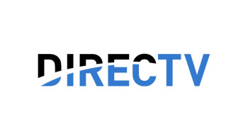 DirecTV no longer operates under AT&T as spinoff process is completed