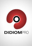 Didiom Pro stream-your-own-music app hits iPhone