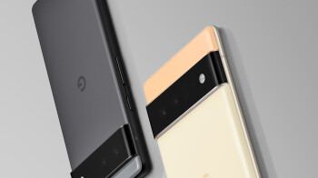 Poll: Pixel 6 and Pixel 6 Pro price: How much are you willing to pay?