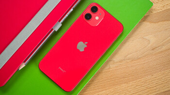 Apple may be working on a hashed algorithm for scanning photos on users' iPhones for child abuse