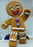 Verizon to offer first Gingerbread handset, the Motorola DROID T2?