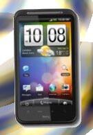 Video demonstration highlight the HTC Desire HD & highlights the new Sense