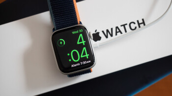 The best Apple Watch you can buy right now - updated August 2021