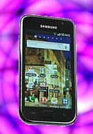 T-Mobile UK promises to have Froyo for the Samsung Galaxy S by the end of the month