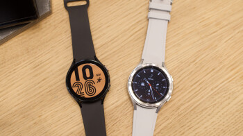 Galaxy Watch 4: price, deals, and where to buy