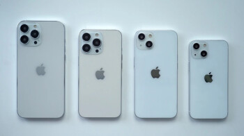 Apple will be betting heavily on the iPhone 13 camera features