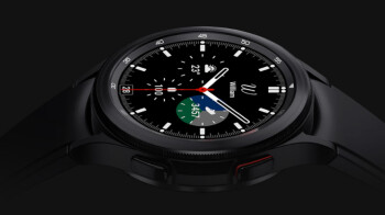 Samsung's new Galaxy Watch 4 does not support Apple's iOS