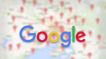 Google bans location data collecting app and forbids all apps from using its code