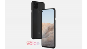 Pixel 5a has the biggest battery of any Google Pixel phone yet, component images reveal