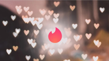 Tinder will be getting verification with ID card or driver's license to fight against fake profiles