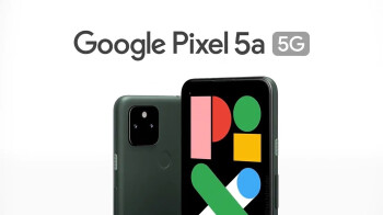 Poll: Would you buy the Pixel 5a 5G?