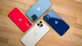 iPhone demand in China grows tremendously this year, according to analyst