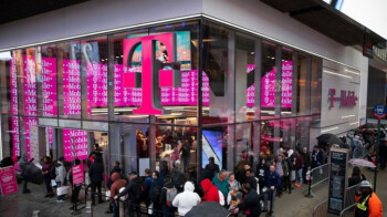 How angry T-Mobile subscribers responded to the latest data breach