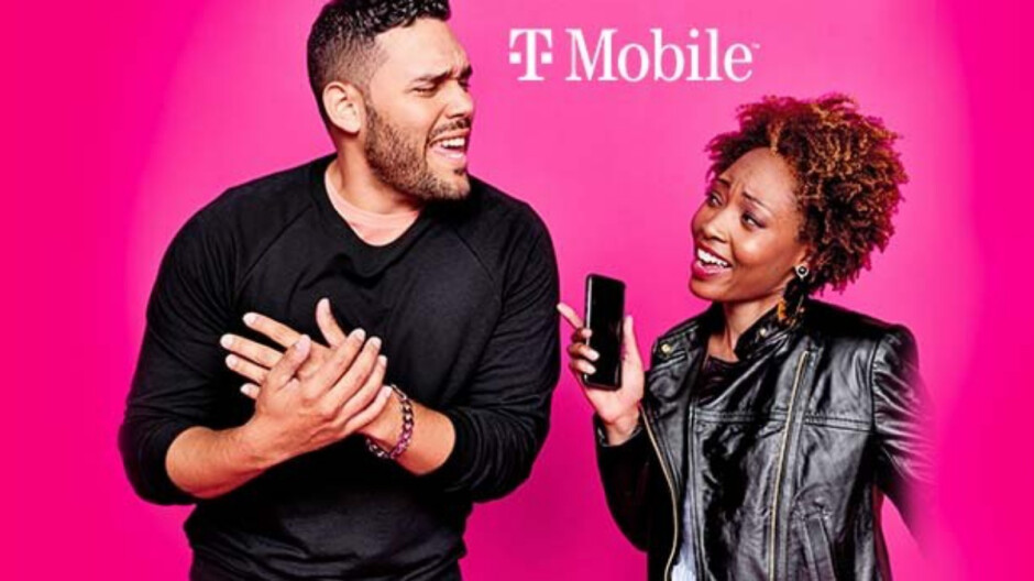 T-Mobile quietly makes its long overdue Best Buy debut