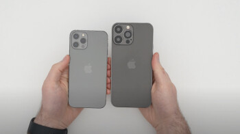 Possible iPhone 13/Pro 5G and AirPods 3 announcement and release dates leak