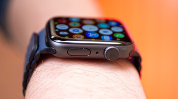 Apple, Samsung, and even Garmin performed rather well in the global smartwatch market in Q2