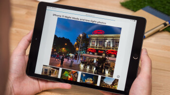 The best budget tablets - updated August 2021