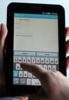 Official video demonstration of the Samsung Galaxy Tab will keep you yearning for more
